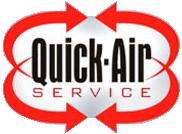 Service - Quick-Air